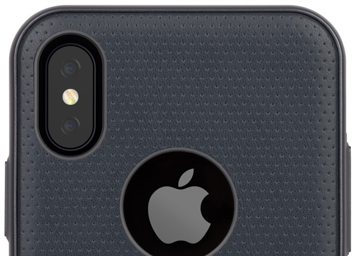 Kameleon_iPhone_X_Blue_01_Front.jpg