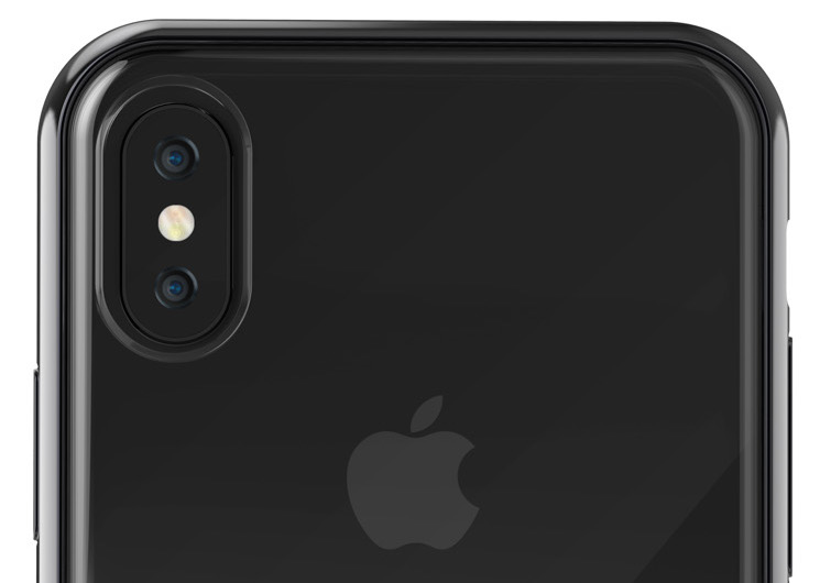 Vitros_iPhone_Edition_Raven_Black_01_front.jpg