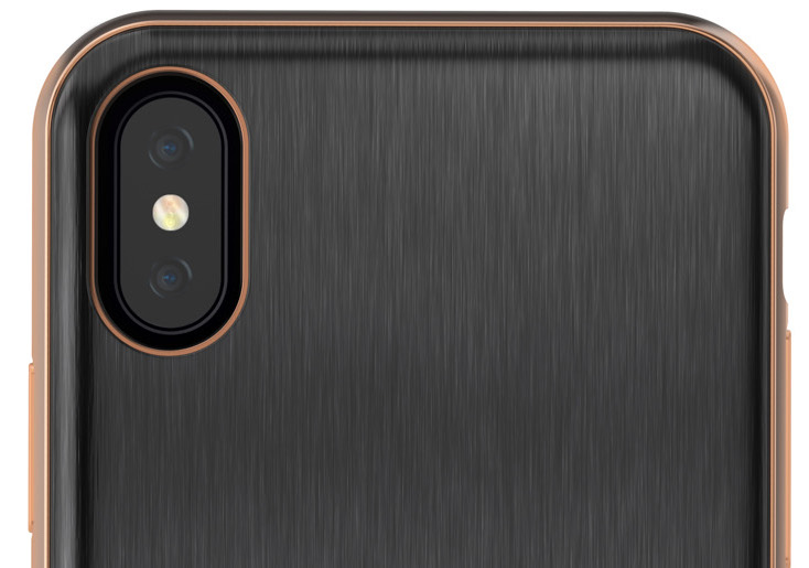 iGlaze_iPhone_Edition_Black_01_Front.jpg