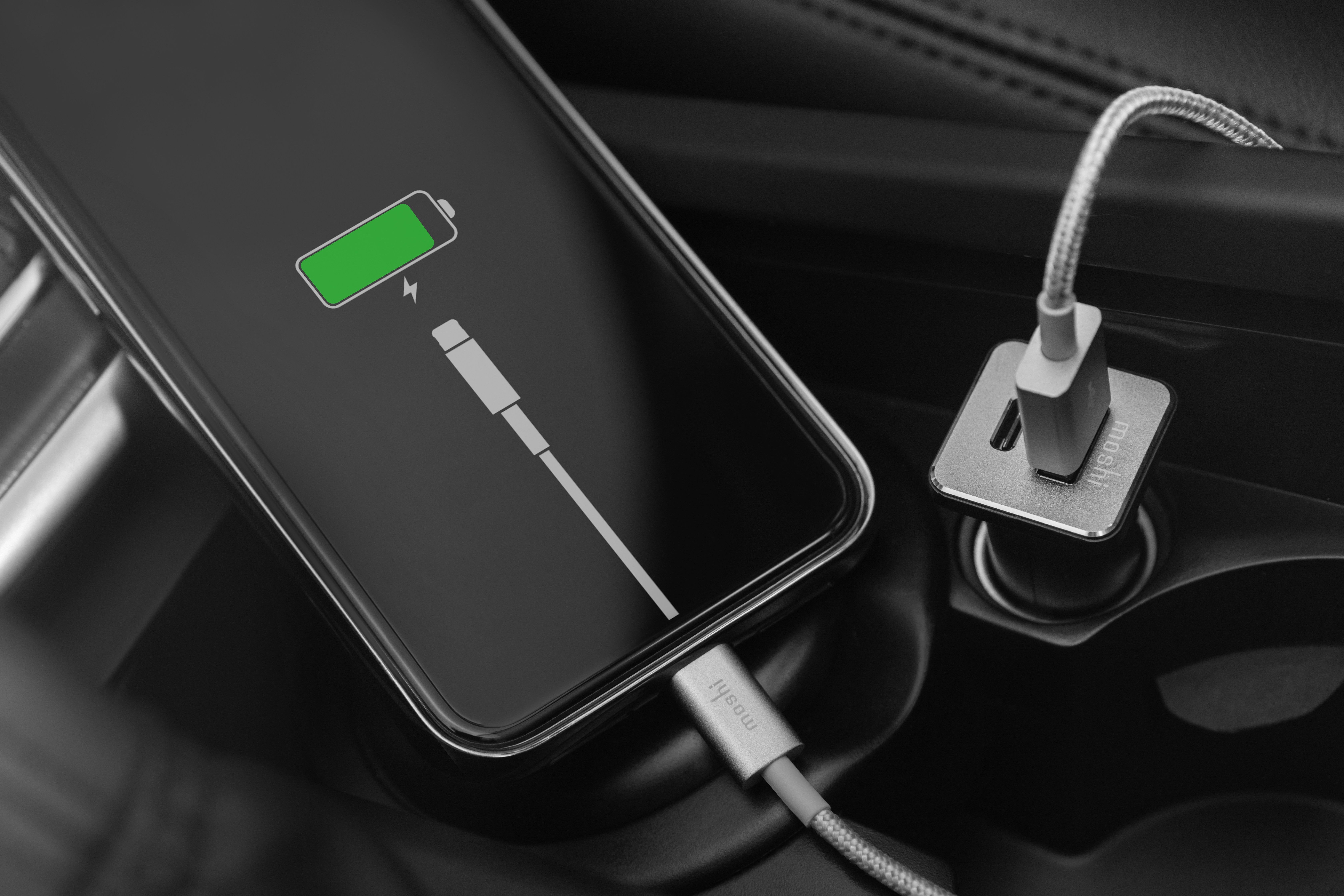 QuikDuo_Car_Charger_LS_04.jpg
