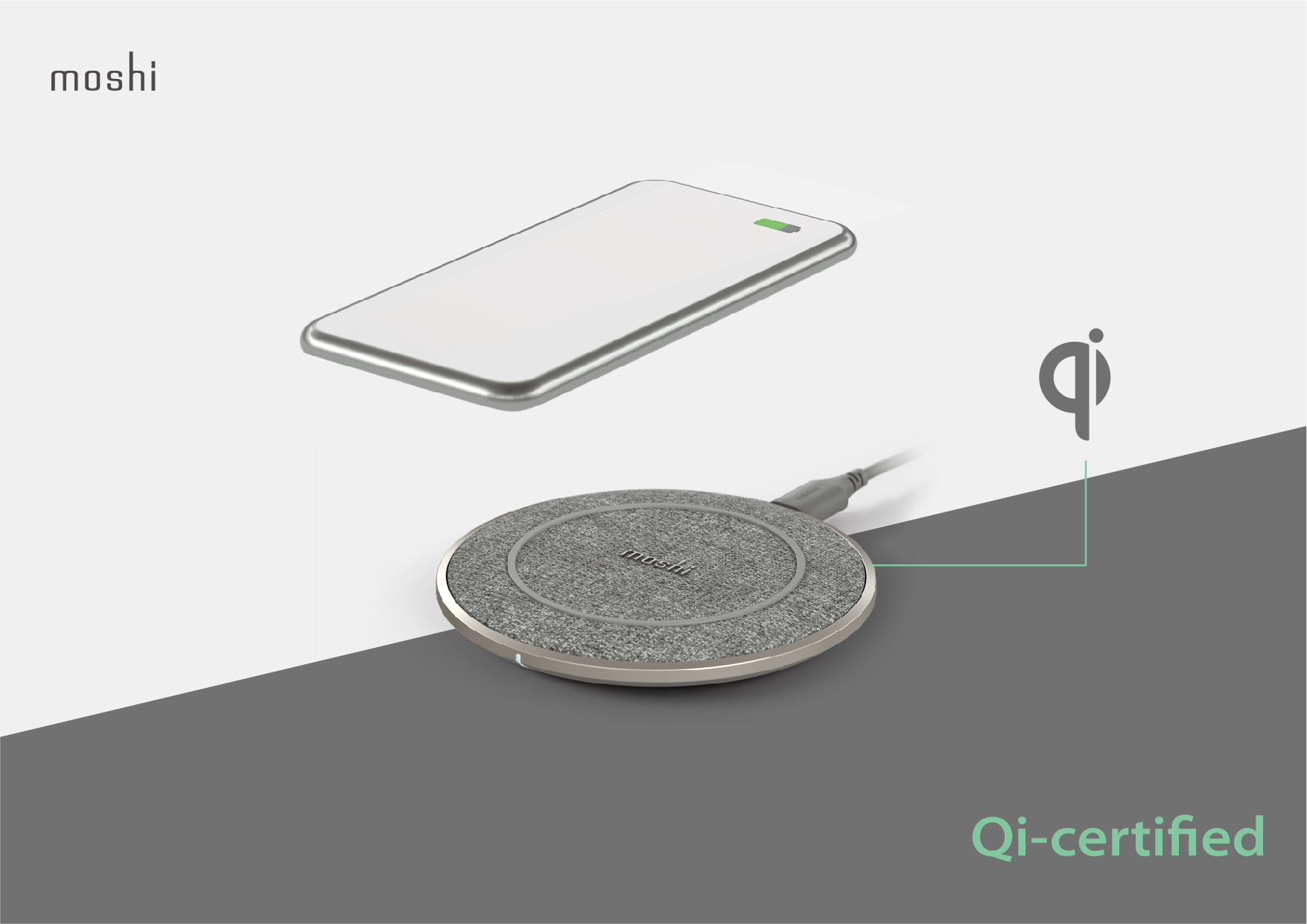 Ultimate_Guide_to_Wireless_Charging_-_Infographics_Qi-certified.jpg
