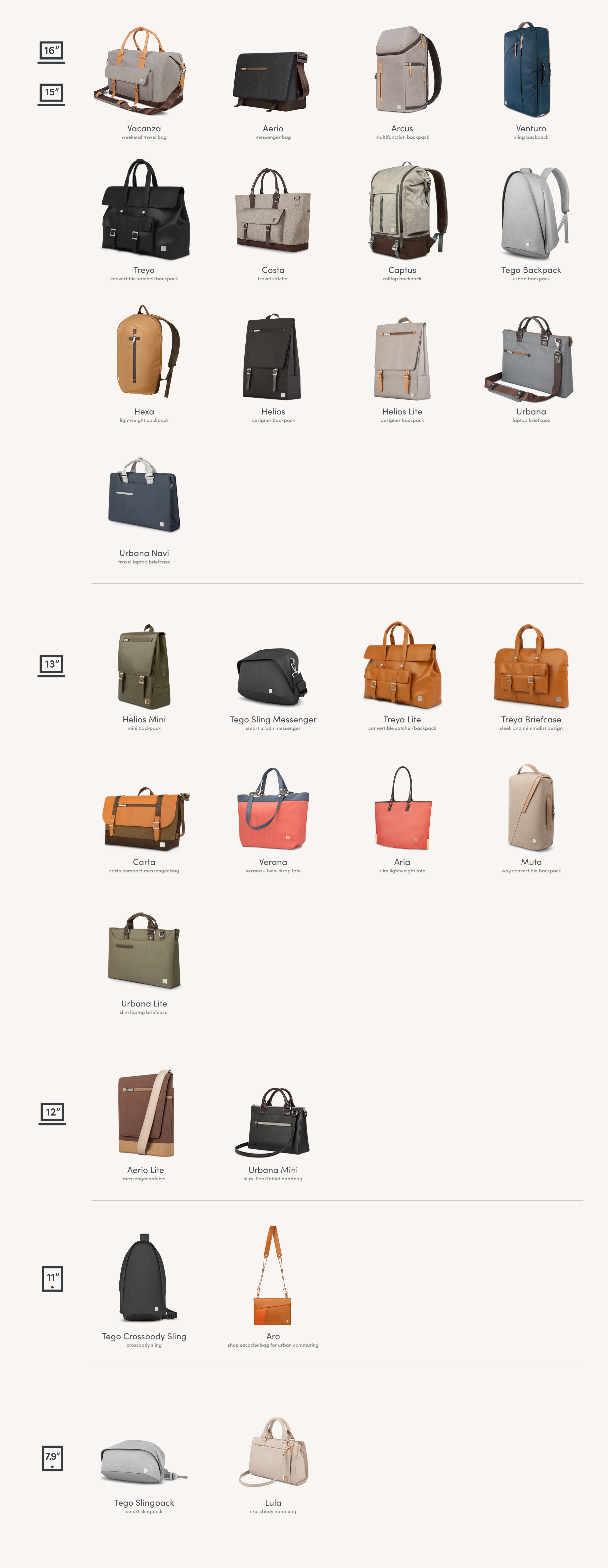 what_laptop_sizes_fit_in_moshi_bags__1_.jpg